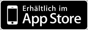 glasartig iOS App anzeigen