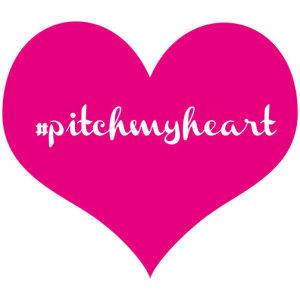 #pitchmyheart