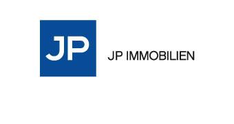 JP Immobilien Logo